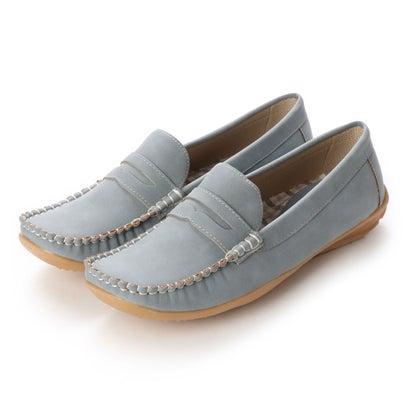 レディース靴, ローファー  BERRY JEAN ONF-0919