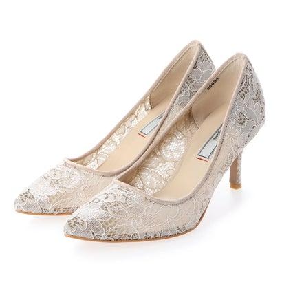 レディース靴, パンプス  Dhyana. 7.5cm PKBG