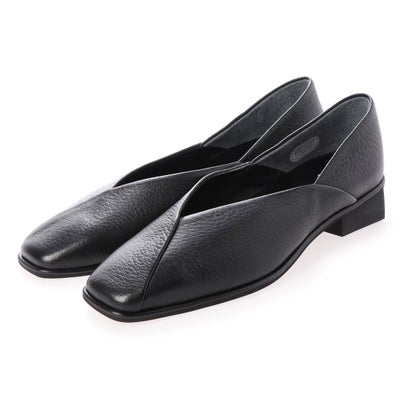 レディース靴, パンプス  Reflet Jouir V BL