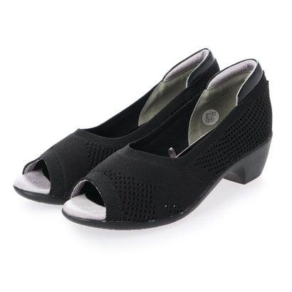 レディース靴, パンプス  ELLESPORT ESP12714