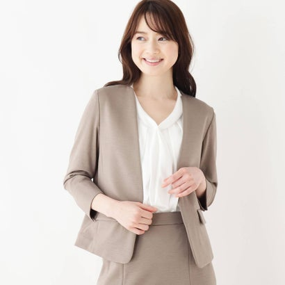 レディースファッション, コート・ジャケット  SOUP V ()