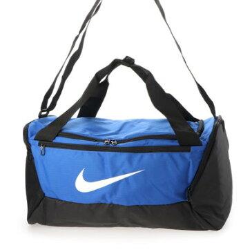 ナイキ NIKE BRASILLIA DUFFEL BAG BACK PACK BA5957-480 ダッフルバッグ スポーツバッグ (GAME-ROYAL)