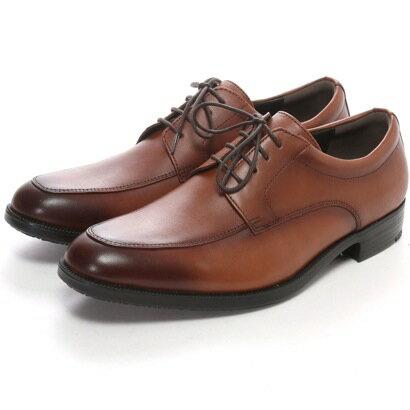 メンズ靴, ビジネスシューズ SHOEPLAZA HYDRO-TECH
