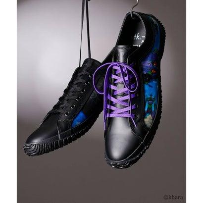 メンズ靴, スニーカー  tk.TAKEO KIKUCHI EVANGELION SPINGLE MOVE ()