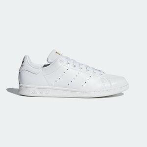 アディダス adidas スタンスミス / Stan Smith (ホワイト)