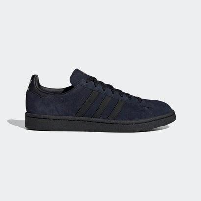 レディース靴, スニーカー  adidas KICKS LAB. CAMPUS