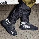 【アウトレット】アディダス adidas ナイト ジョガー / Nite Jogger (ブラック)