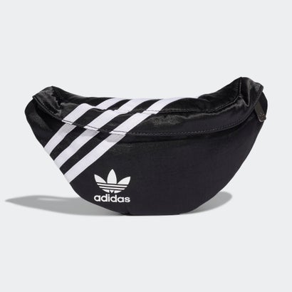 男女兼用バッグ, ボディバッグ・ウエストポーチ  adidas