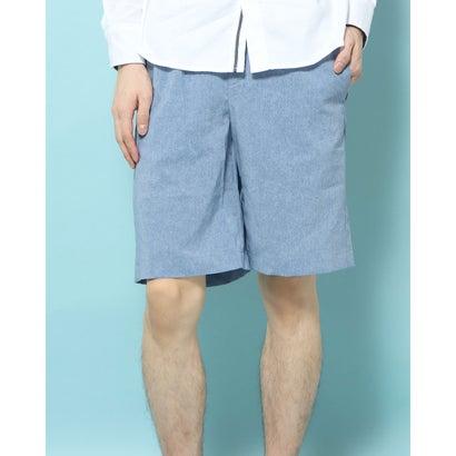 メンズファッション, ズボン・パンツ  Tommy Bahama DENIM TWO GO SHORTS POLAR