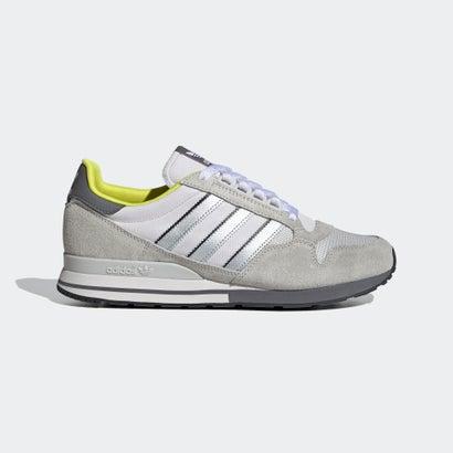 メンズ靴, スニーカー  adidas ZX 500