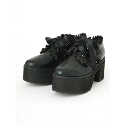 レディース靴, その他  Ank Rouge