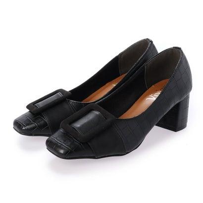 レディース靴, パンプス  Vivian