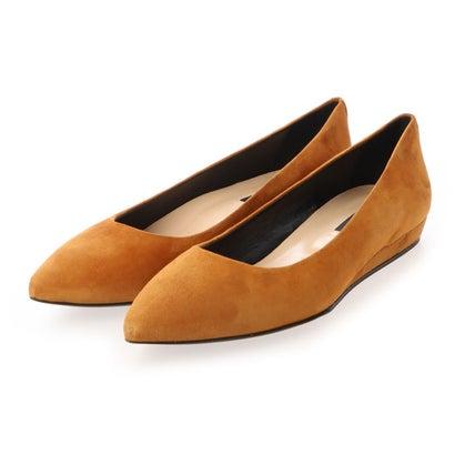 レディース靴, パンプス  Fabio Rusconi f-1719-amalfi-592 CAMEL