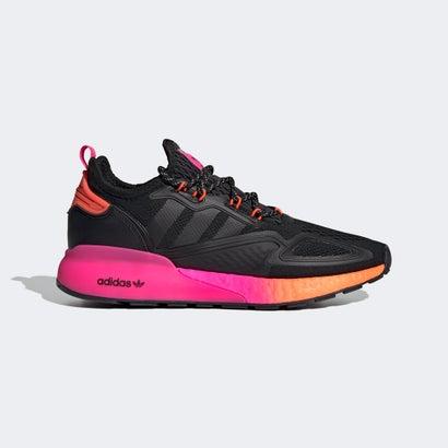 レディース靴, スニーカー  adidas 2K ZX 2K Boost