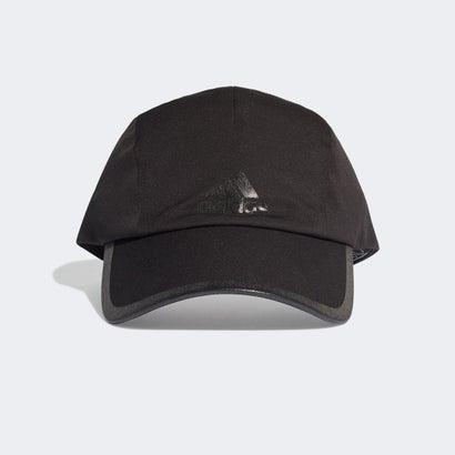 メンズ帽子, キャップ  adidas Runner Bonded Cap