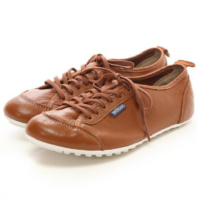 メンズ靴, スニーカー  ILSE mobus LILIECOGNAC