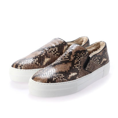レディース靴, スニーカー  PELLICO SUNNY PM20-0001