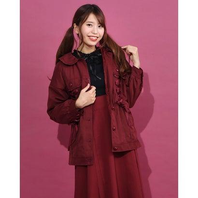 レディースファッション, コート・ジャケット  Secret Honey