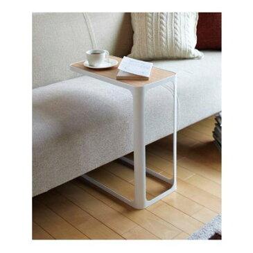 frame (フレーム) サイドテーブル WH (ホワイト(001))