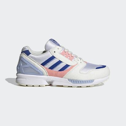レディース靴, スニーカー  adidas ZX 8000