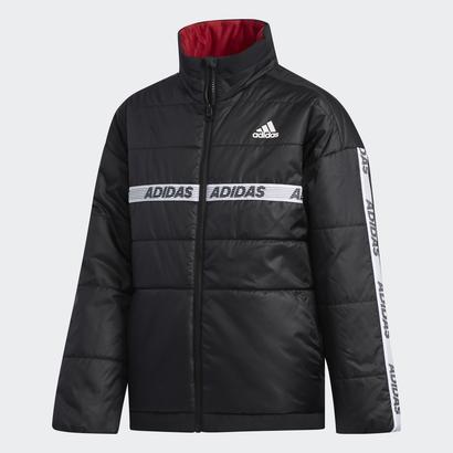 キッズファッション, コート・ジャケット  adidas Padded Jacket