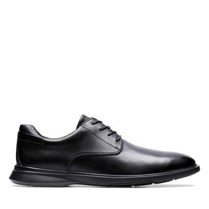 メンズ靴, ビジネスシューズ Un LipariPark2 2