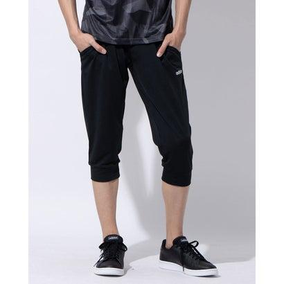 レディースウェア, パンツ  adidas WD2M34 GD4655