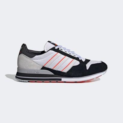 レディース靴, スニーカー  adidas ZX 500