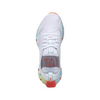リーボックReebokジグダイナミカ/ZigDynamicaShoes(ホワイト)