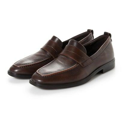 メンズ靴, ビジネスシューズ  ECCO ECCO Cognac