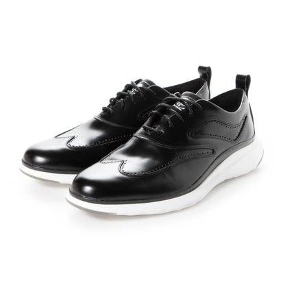 メンズ靴, その他  COLE HAAN 3. mens
