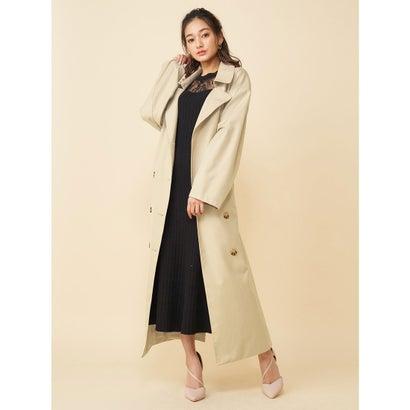 レディースファッション, コート・ジャケット  ROYAL PARTY