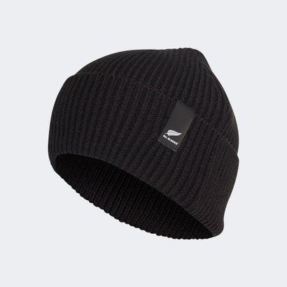 メンズ帽子, ニット帽  adidas All Blacks Beanie