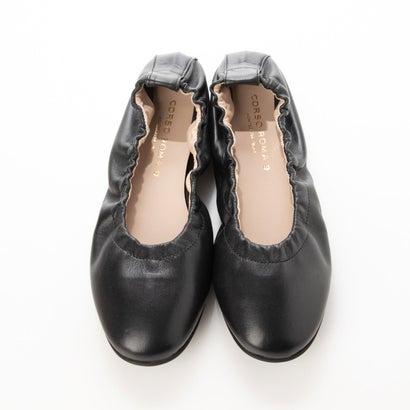 レディース靴, パンプス  CORSO ROMA 9