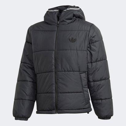 メンズファッション, コート・ジャケット  adidas