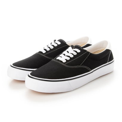 メンズ靴, スニーカー  VISION STREET WEAR NO CAP 700204