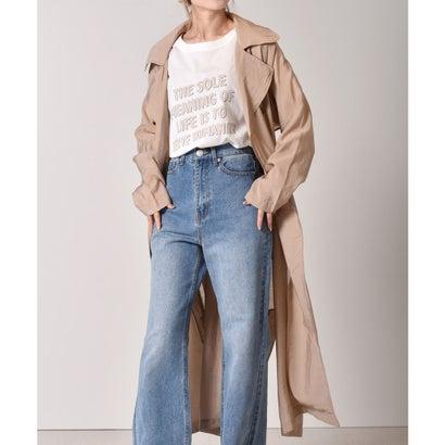 レディースファッション, コート・ジャケット  RETRO GIRL