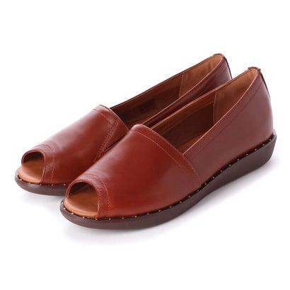 レディース靴, パンプス  fitflop NADIA Cognac