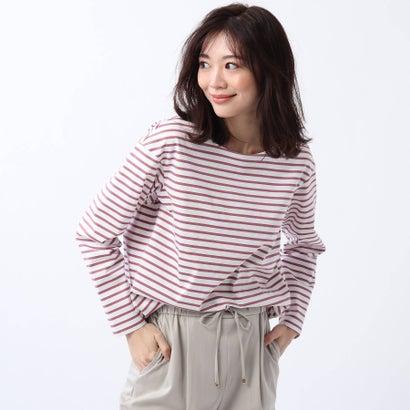 トップス, Tシャツ・カットソー  UNTITLED LWEB ()