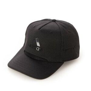 アディダス adidas メンズ ゴルフ キャップ クーリングキャップ GL8864 (ブラック)