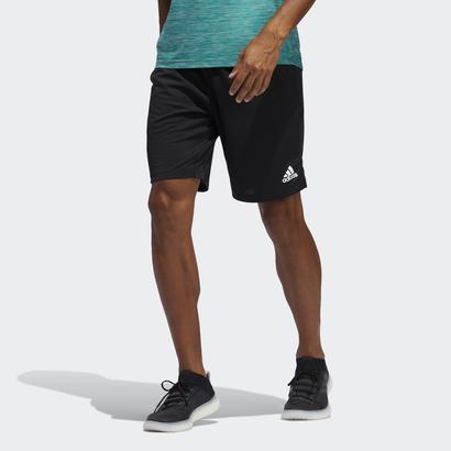 メンズウェア, ハーフパンツ・ショートパンツ  adidas 9 All Set 9-Inch Shorts