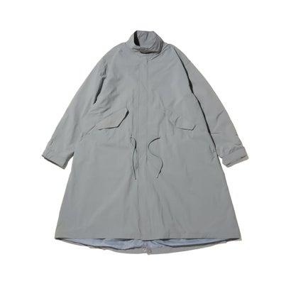 レディースファッション, コート・ジャケット  atmos pink GRAY