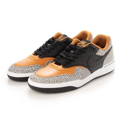 メンズ靴, スニーカー  NIKE NIKESB GTS RETURN PRM L CV6283-001
