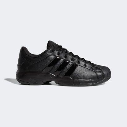 メンズ靴, スニーカー  adidas 2G Pro Model 2G Low