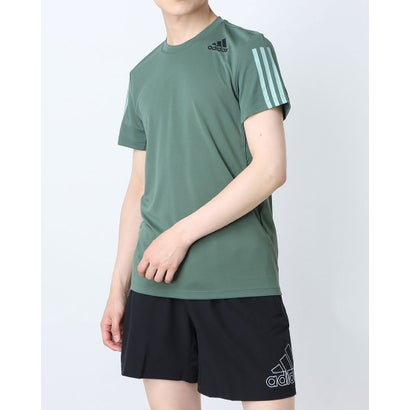 トップス, Tシャツ・カットソー  adidas T MH.RDY3stTEE GP7658