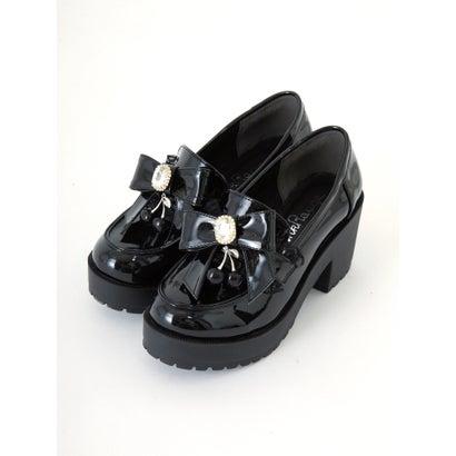 レディース靴, ローファー  Ank Rouge