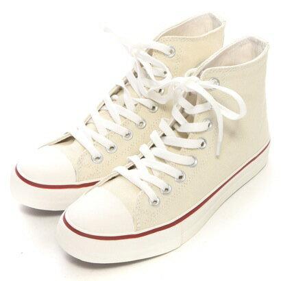 レディース靴, スニーカー SHOEPLAZA CEDAR CREST CC-9145W