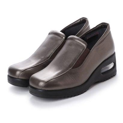 レディース靴, スリッポン  Atelier 3E