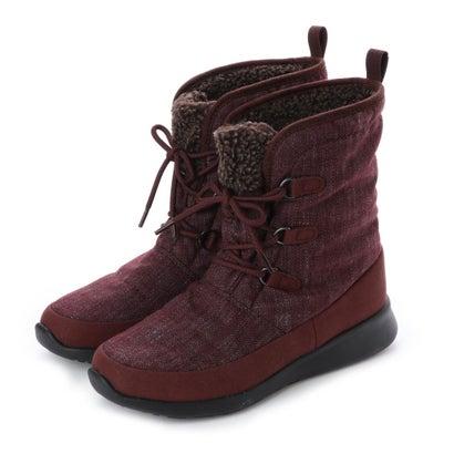 レインシューズ・長靴, ブーツ・長靴  ing