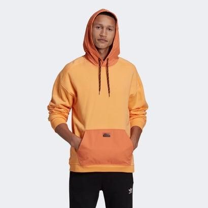 トップス, パーカー  adidas UTILITY HOODIE
